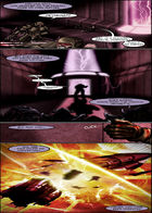 Eatatau! : チャプター 1 ページ 137