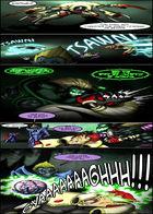 Eatatau! : チャプター 1 ページ 139