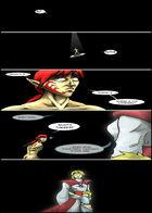 Eatatau! : チャプター 1 ページ 140