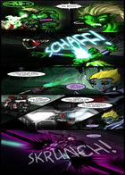 Eatatau! : チャプター 1 ページ 142