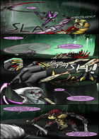 Eatatau! : チャプター 1 ページ 144