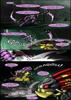 Eatatau! : チャプター 1 ページ 145