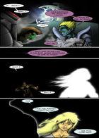 Eatatau! : チャプター 1 ページ 146