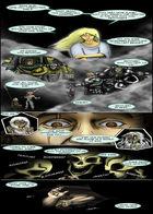 Eatatau! : チャプター 1 ページ 147