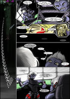 Eatatau! : チャプター 1 ページ 148