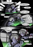 Eatatau! : チャプター 1 ページ 149