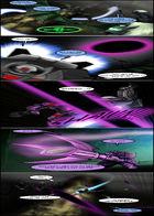 Eatatau! : チャプター 1 ページ 153
