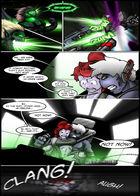 Eatatau! : チャプター 1 ページ 154