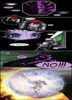 Eatatau! : チャプター 1 ページ 155