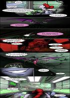 Eatatau! : チャプター 1 ページ 156