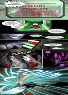 Eatatau! : チャプター 1 ページ 159