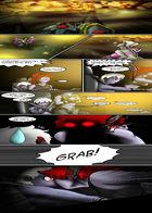 Eatatau! : チャプター 1 ページ 160