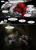 Eatatau! : チャプター 1 ページ 161
