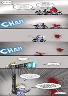 Eatatau! : チャプター 1 ページ 162