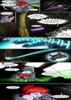 Eatatau! : チャプター 1 ページ 163