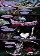Eatatau! : チャプター 1 ページ 165