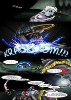 Eatatau! : チャプター 1 ページ 167