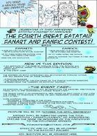 Eatatau! : チャプター 1 ページ 168