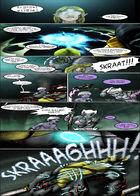 Eatatau! : チャプター 1 ページ 170