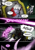 Eatatau! : チャプター 1 ページ 178