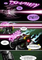 Eatatau! : チャプター 1 ページ 179