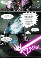 Eatatau! : チャプター 1 ページ 180