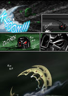 Eatatau! : チャプター 1 ページ 182