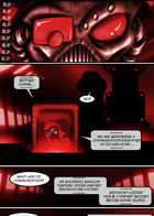 Eatatau! : チャプター 1 ページ 183