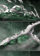 Eatatau! : チャプター 1 ページ 184