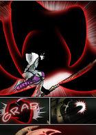 Eatatau! : チャプター 1 ページ 187