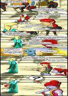Eatatau! : チャプター 1 ページ 33