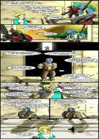 Eatatau! : チャプター 1 ページ 34