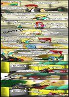 Eatatau! : Capítulo 1 página 35