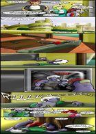 Eatatau! : チャプター 1 ページ 36