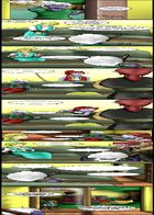 Eatatau! : チャプター 1 ページ 37