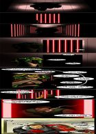 Eatatau! : チャプター 1 ページ 38
