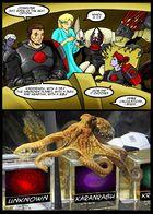 Eatatau! : チャプター 1 ページ 43