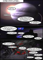 Eatatau! : チャプター 1 ページ 44