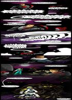 Eatatau! : チャプター 1 ページ 46