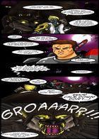 Eatatau! : Capítulo 1 página 47