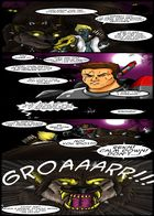 Eatatau! : チャプター 1 ページ 47