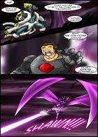 Eatatau! : チャプター 1 ページ 52