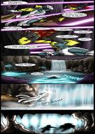 Eatatau! : チャプター 1 ページ 55