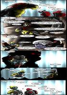 Eatatau! : チャプター 1 ページ 56