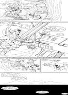 Eatatau! : チャプター 1 ページ 59