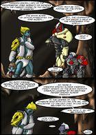 Eatatau! : チャプター 1 ページ 61