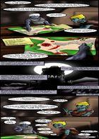 Eatatau! : チャプター 1 ページ 64