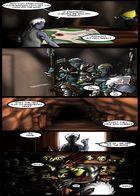 Eatatau! : チャプター 1 ページ 65