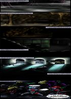 Eatatau! : チャプター 1 ページ 66