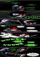 Eatatau! : チャプター 1 ページ 67